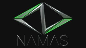 New NAMAS identity