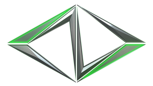 logo_namas-small