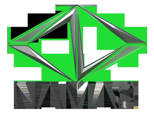 namas-logo-2020