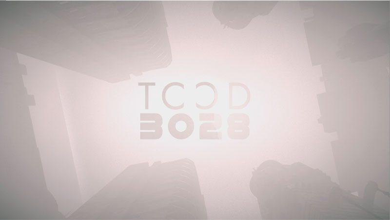 3028 TCCD