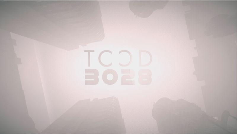tccd3028 2