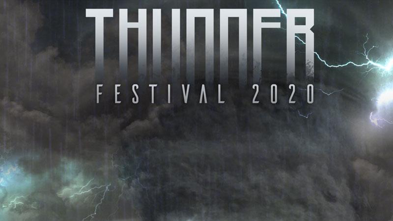 thunder-festival-blog