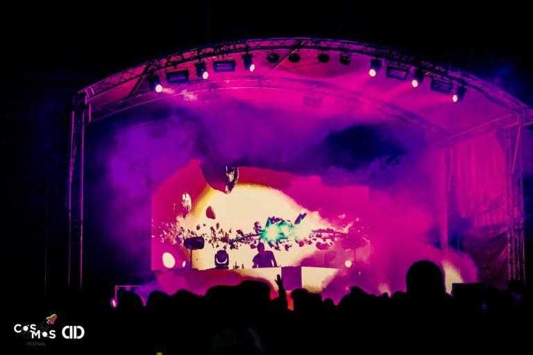 Photo Cosmos festival