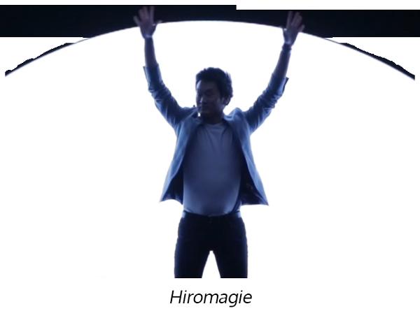 hiro2-cadre-blanc