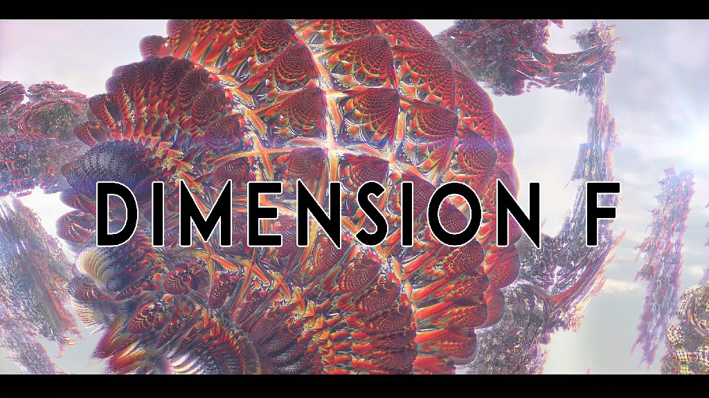 miniature dimension F