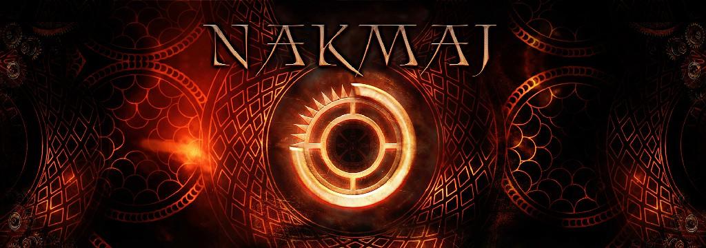 Bannière Nakmaj