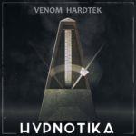 Ep - Hypnotika - Venom
