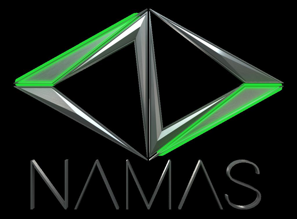 Namas-logo-2020-3D-L