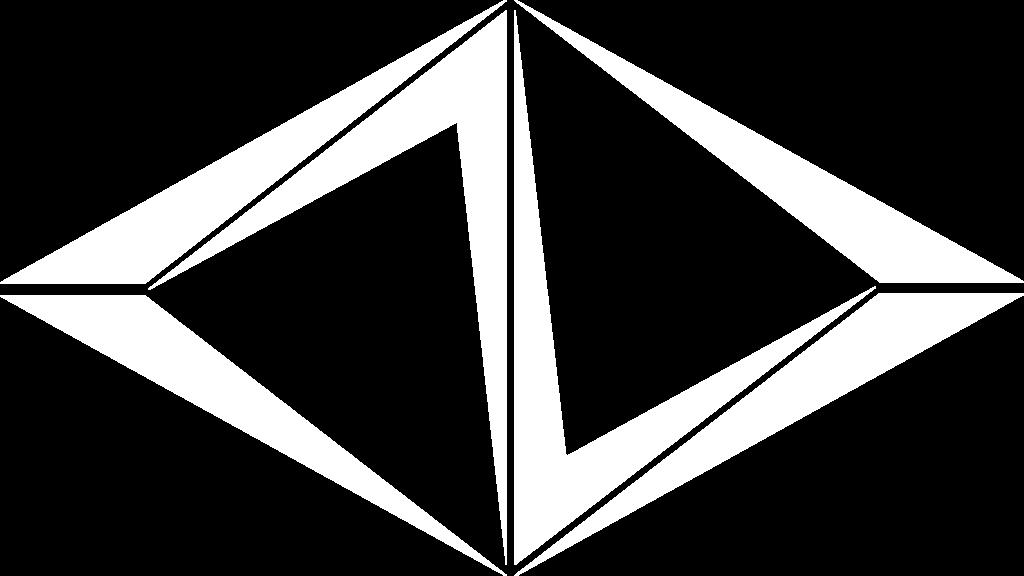 logo namas 2016