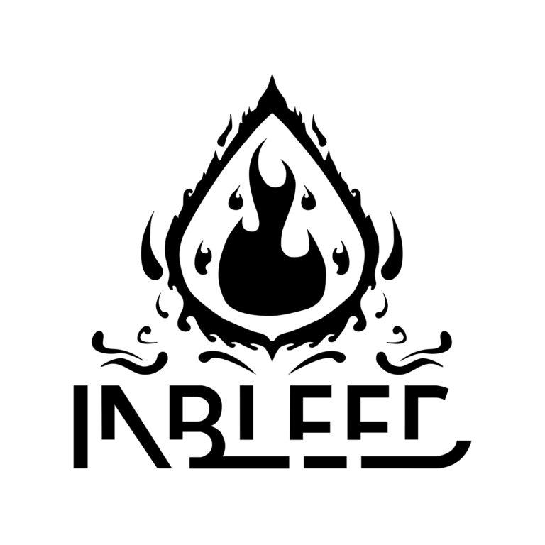 logo inbleed 4
