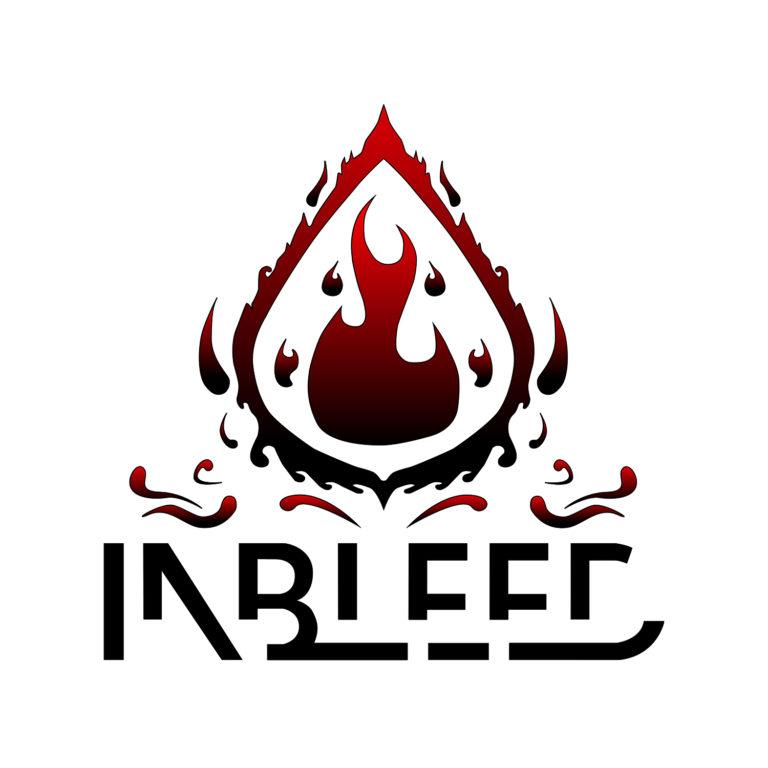 logo inbleed 3