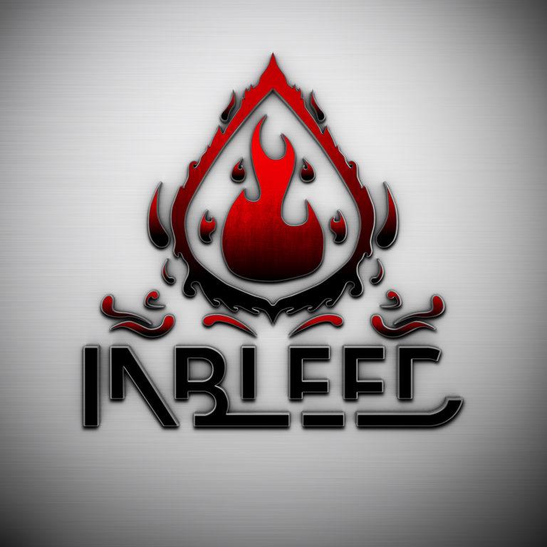 logo inbleed 2
