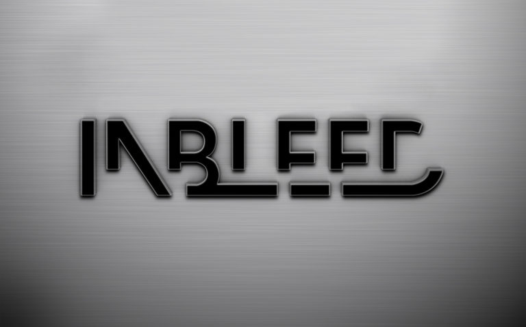 logo inbleed 5