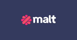 Namas sur Malt