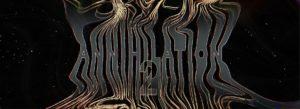 Annihilation 2