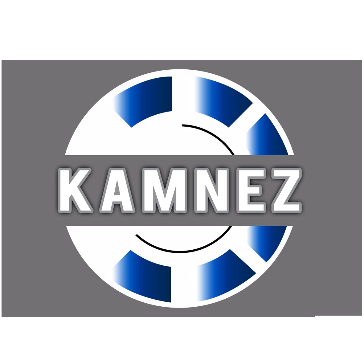 logo kamnez