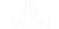 le petit salon logo
